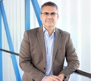 Robert Cabal (Iberchem): El estándar de higiene ha pasado de ser un valor añadido a algo fundamental