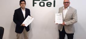 FAEL y Cetelem, acuerdo para financiar la compra de electrodomésticos