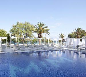 Majestic Hotel Group incorpora oficialmente el MiM Mallorca tras su reforma