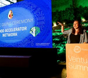 Tres start ups españolas entre las 60 participantes en el EIT Food Acelerator Network 2020
