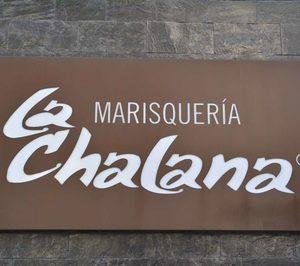 La Chalana cierra uno de sus restaurantes tras el confinamiento