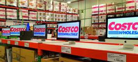 Costco ya tiene fecha para su apertura en Las Rozas