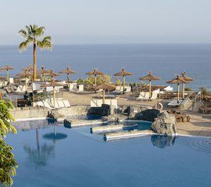 ALG retoma la actividad en España con la reapertura del Alua Village Fuerteventura
