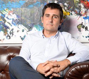 Josep Abellán, nuevo Chief Operating Officer de B&B Hotels para España y Portugal
