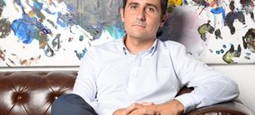 Josep Abellán, nuevo Chief Operating Officer de B&B Hotels para España y Portugal