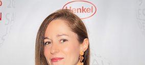 Henkel refuerza la promoción interna con dos nombramientos en la unidad de Adhesivos
