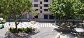 Salen a subasta activos inmobiliarios en Valencia valorados en 9 M€