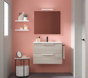 El sector español de equipamiento para baño y cocina reducirá sus ventas un 20% en 2020