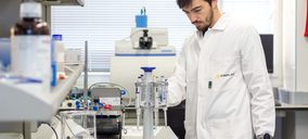 BioICEP acelerará la degradación del plástico tradicional y lo convertirá en biopolímeros