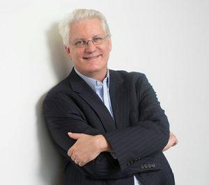 François Bacchetta (easyHotel): La situación que estamos viviendo podría ofrecer en los próximos meses oportunidades con las que no contábamos