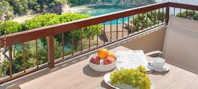 Arenas Giverola Resort estrena instalaciones