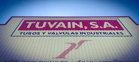 La distribuidora madrileña Tuvain simplifica su estructura