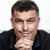 Marc Rahola (OD Group): El futuro no será una cuestión de tamaño, sino de adaptabilidad y toma de decisiones