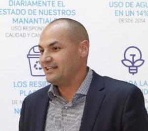 Iannick Melançon (Aguas Danone): Vemos una recuperación un poco más rápida en horeca fuera de las zonas turísticas