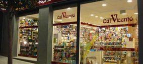 Cara y cruz para los retailers de perfumería: Marc Gallart (Casa Vicentó) habla de los efectos del Covid-19