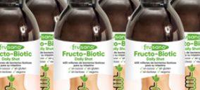 Frusano crece en el segmento free from con su propuesta probiótica para intolerantes a la fructosa