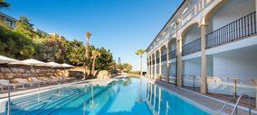 Iberostar reabrirá 45 hoteles durante el verano