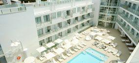 Paya Hotels abrirá todos sus establecimientos en Formentera