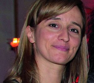 """Clara Costa (Auchan Retail Portugal): """"La entrada de nuevos actores aumenta la competitividad y añade valor para el cliente"""""""
