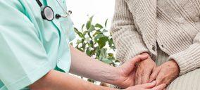 Cuidar y Curar se hará cargo de la puesta en marcha de un geriátrico en la provincia de Cádiz