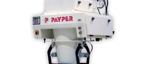 Payper mejora sus exportaciones