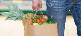 El mercado de bolsas de papel crece un 9,8%, impulsado por el comercio minorista de alimentación y textil