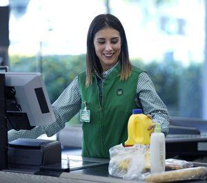 Mercadona implanta la jornada laboral de cinco días para el personal de supermercados