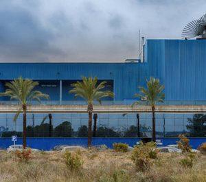 ¿Qué compromisos asume Bimbo tras materializar la compra de la fábrica de Paterna a Siro?