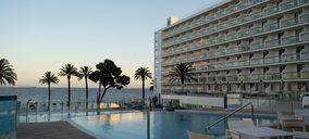 Sirenis abre el nuevo Ibiza Twiins