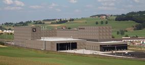 Nespresso refuerza su producción con una millonaria inversión en su planta suiza
