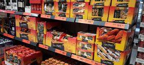 Lidl comprará más de 150 M de producto español para su campaña Sol&Mar