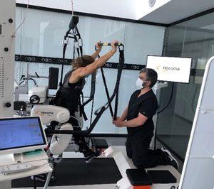 Centro Europeo de Neurociencias incorpora nuevas unidades