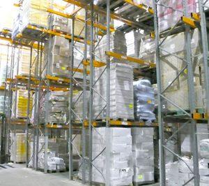 Barcelona Logistics proyecta ampliar su capacidad frigorífica
