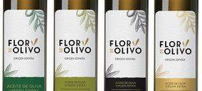 El grupo Sovena desarrolla la marca Flor de Olivo para el retail español y entra en la chilena Soho
