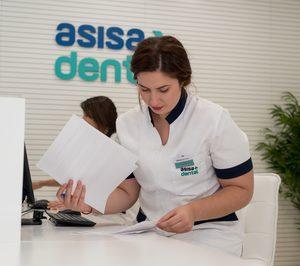 Asisa Dental abre su segunda clínica en Murcia y adelanta futuras aperturas