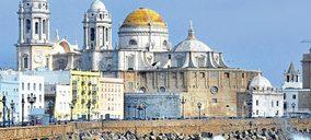 Una hotelera española prepara tres aperturas de golpe este verano