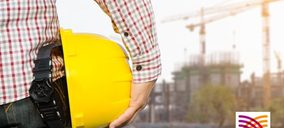 Cementos Capa completa inversiones y potencia su expansión exterior