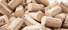 Ebrocork instala un nuevo sistema de detección de restos orgánicos y volátiles en sus cierres