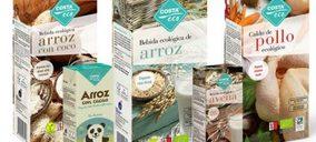 Costa mantiene inversiones en horchatas y bebidas ecológicas