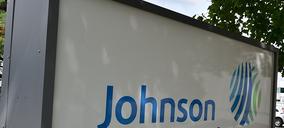 Johnson Controls lanza en España sus nuevas soluciones de alquiler para enfriamiento de procesos y control del confort en edificios