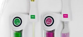 Adis Higiene establece un nuevo plan estratégico a cinco años