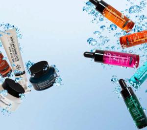 Carrefour lanza Booster Plan y personaliza el cuidado de la piel