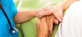 MGC Insurance aumenta un 12% sus primas