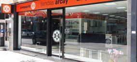Expert Norden identifica tres nuevas tiendas Expert en Galicia y Asturias