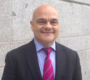 Javier Lorenzo (Asozumos): Los próximos dos años todavía serán complicados