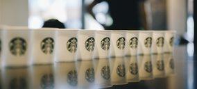 Starbucks abre en 'La Cañada Shopping' de Marbella