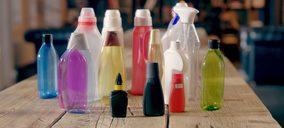 Henkel cierra un bono de 70 M$ para la reducción de residuos plásticos