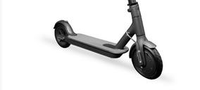 Ingram Micro y Urban Scout, acuerdo para la distribución de accesorios y recambios de patinetes eléctricos