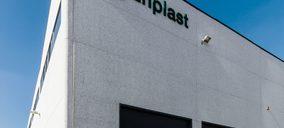 Enplast apuesta por la tecnología sostenible