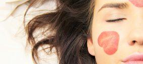 ¿Cuáles serán las palancas clave en la atracción del consumidor poscovid de belleza?